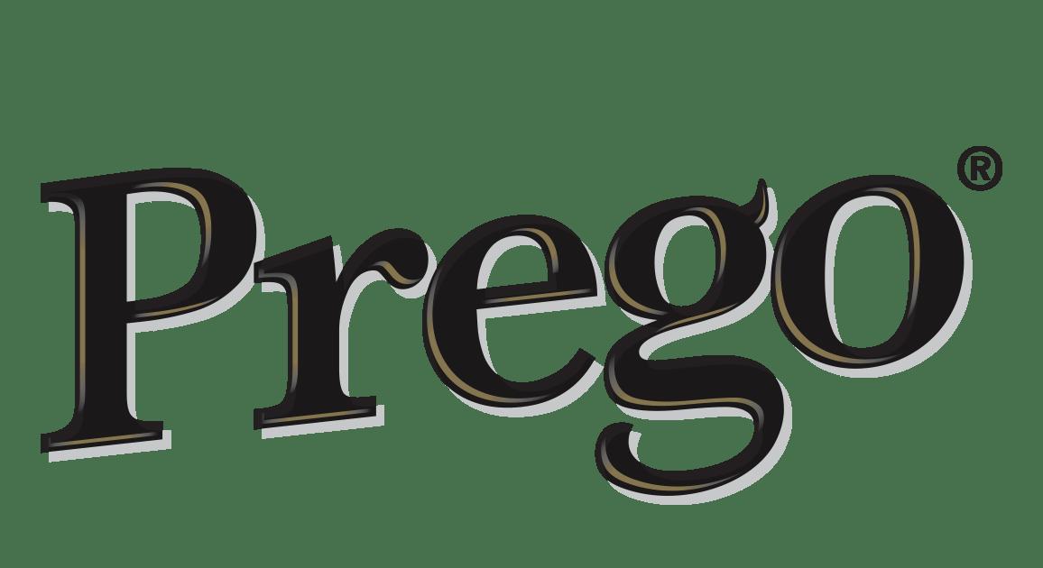 PregoMD