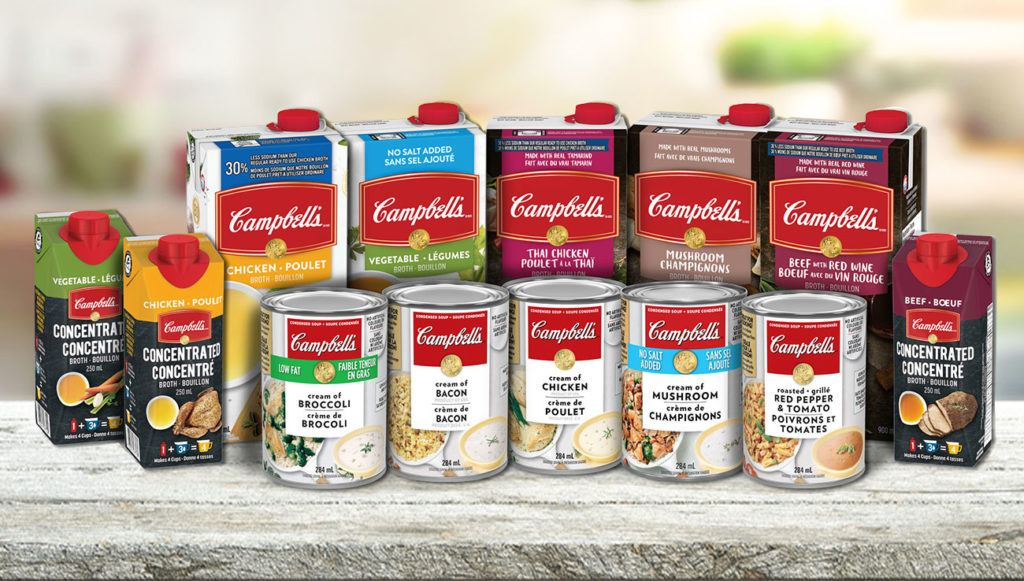 Campbells Cooking 1024x581